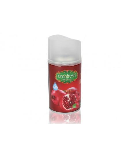 Embfresh automatic légfrissítő 250ml